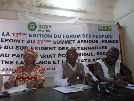 forum-oxfam