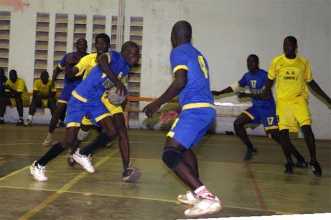 handball-ligue-du-district-lusfas