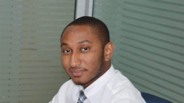 Ibrahim_JdM-780x440.jpg