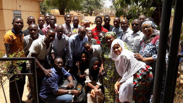 Le-lancement-du-Groupe-des-Citoyens-maliens-pour-le-climat-le-dimanche-23-avril-à-Yes-Inc-Mali-600x338