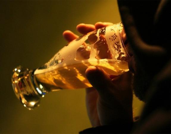 alcool_302440688_433675272