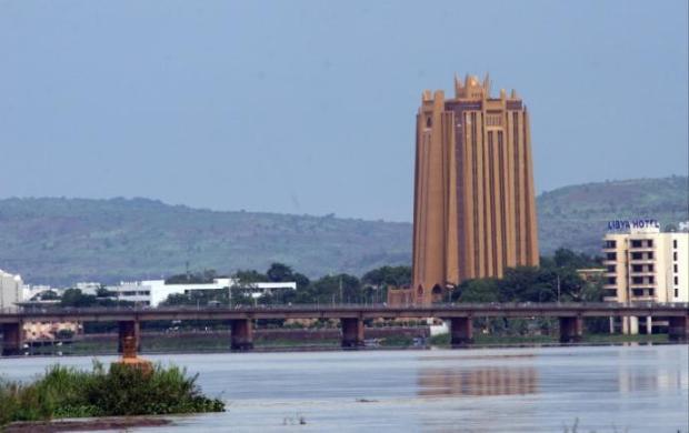 Bamako_capitale_du_Mali_386856902_149134488