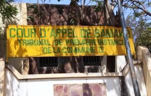 cour-appel-bamako-tribunal-justice-magistrat-proces-300x191-e1471643268308