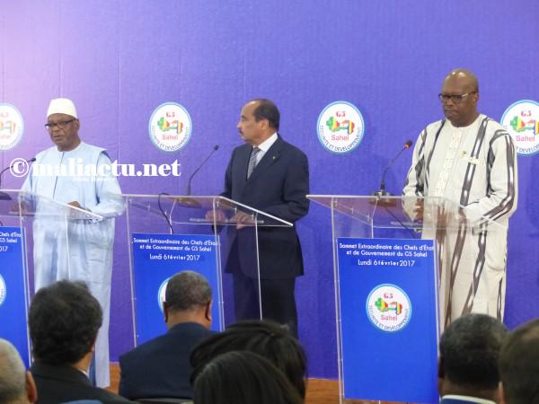 IBK-Ibrahim-Boubacar-Keita-Mohamed-Ould-Abdel-Aziz-Roch-Marc-Christian-Kaboré-Mali-Mauritanie-Burkina-Faso-Aliou-Hasseye-maliactu.net_-600x450