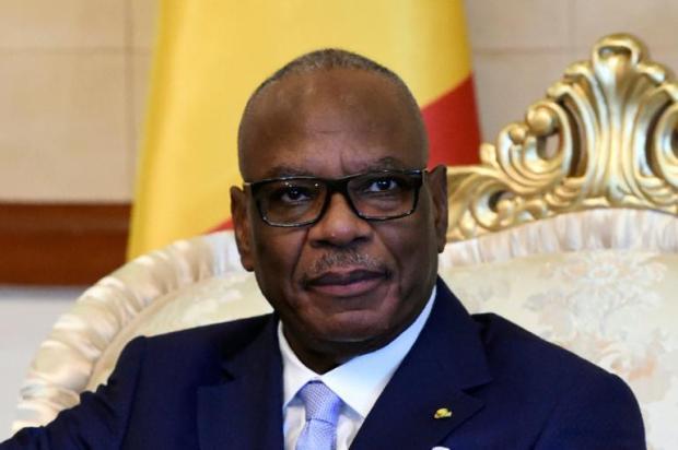 ibk-ibrahim-boubacar-keita-president-malien-interview