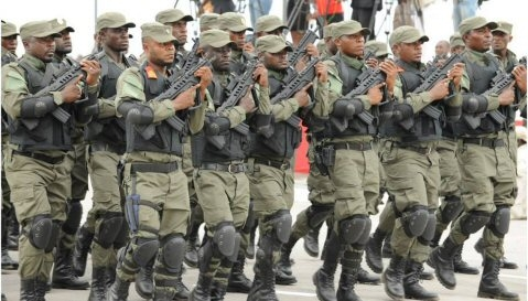 soldats-militaire-minusma-guineens