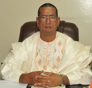 alhassane-ag-ahmed-moussa-ministre-decentralisation-fiscalite-locale