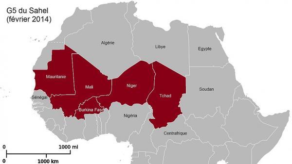 g5_du_sahel_issu_de_2000px-blankmap-africa_0_0