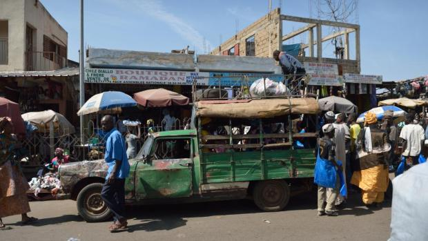 taxi bamako_0