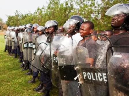 hamidou-gogouna-kansaye-chef-police-malienne