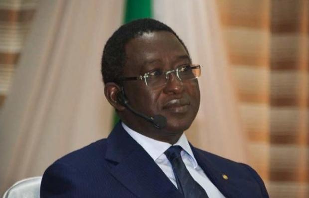 soumaila_cisse_urd_soumi_champion_president_campagne_site_officiel_912059513