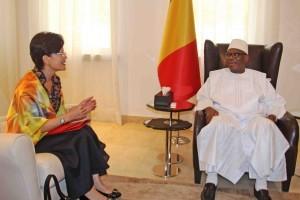 ibrahim-boubacar-keita-ibk-president-malien-Huiying-lu-ambassadeur-republique-population-chine-300x200