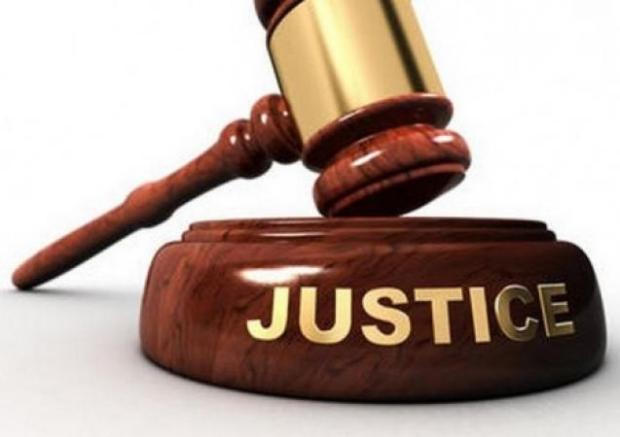 justice-xx