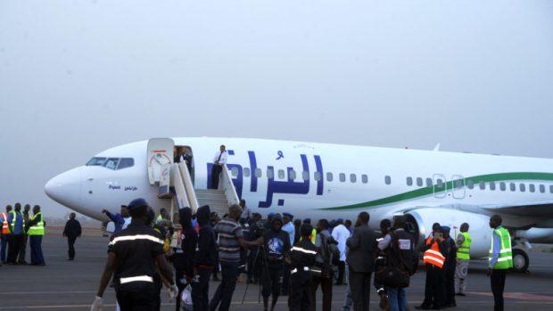 Retour-au-pays-Migrants-de-libye_7967-780x440