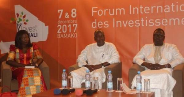 invest_in_Mali.jpg