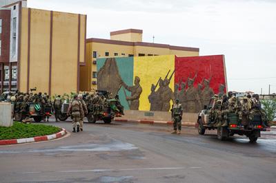 Base militaire 220118