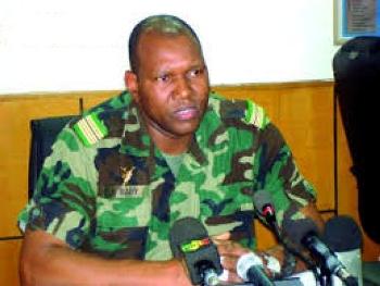 Colonel-Abdrahamane-Baby