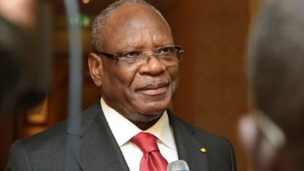 Ibrahim-Boubacar-Keïta-parle-du-terrorisme 110118