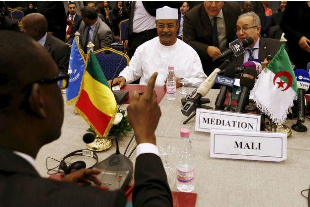 Mali-Pourquoi-l-accord-de-paix-tarde-t-il-a-se-mettre-en-place.jpg