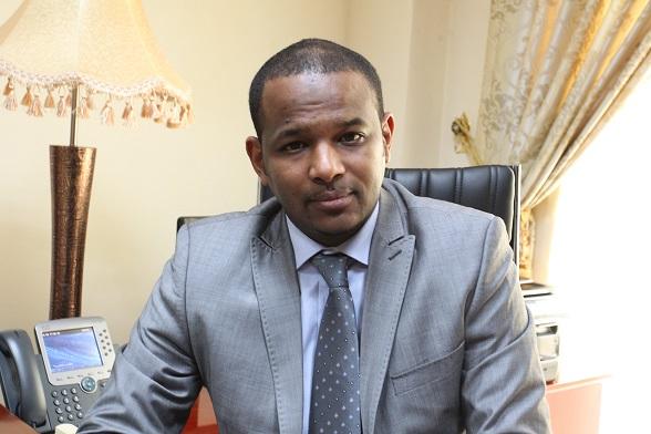 Mali_Ministry_of_Mines_dr_boubou_cisse